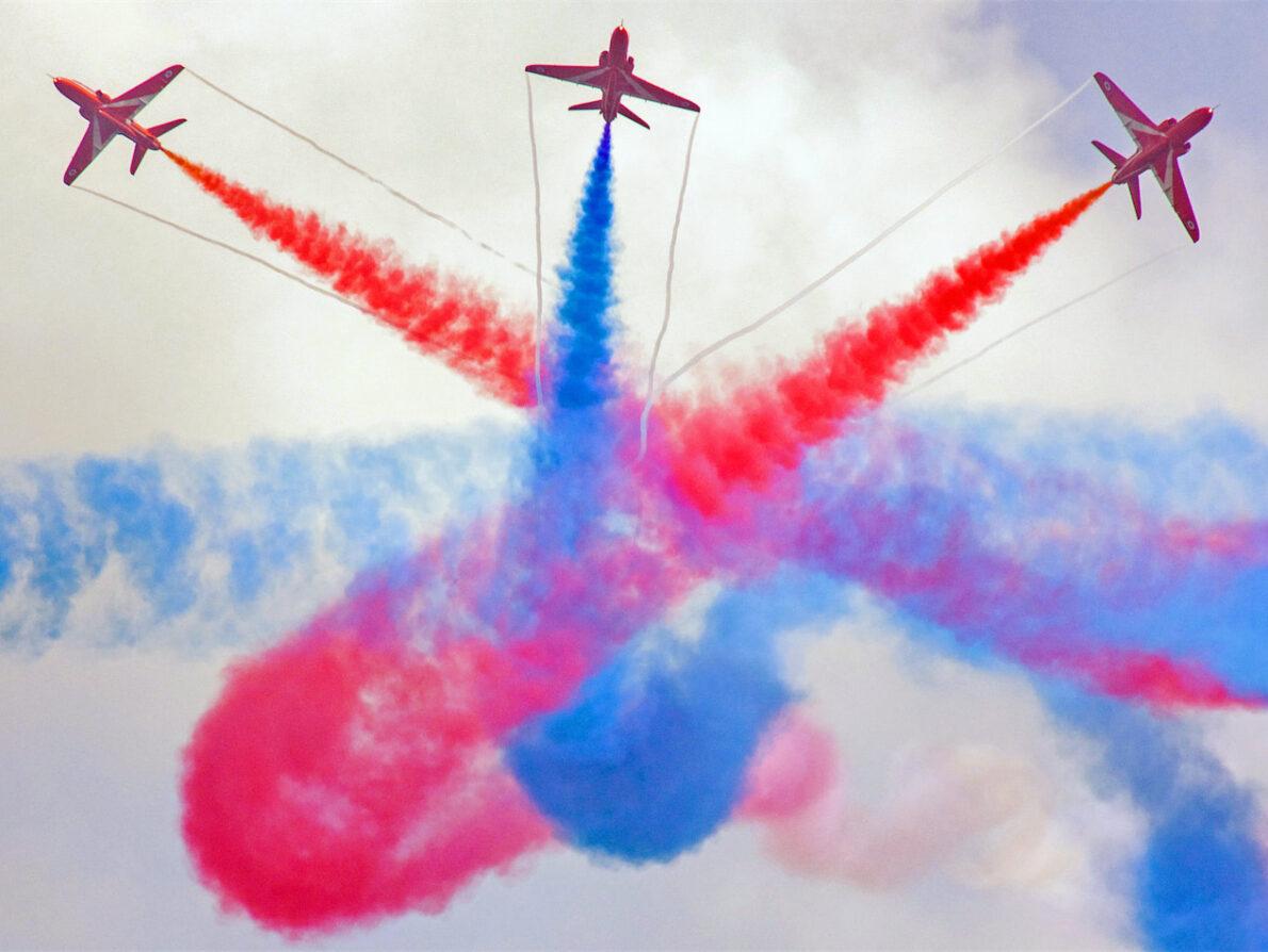 Bournemouth-Airshow-Waveslider3-DONE