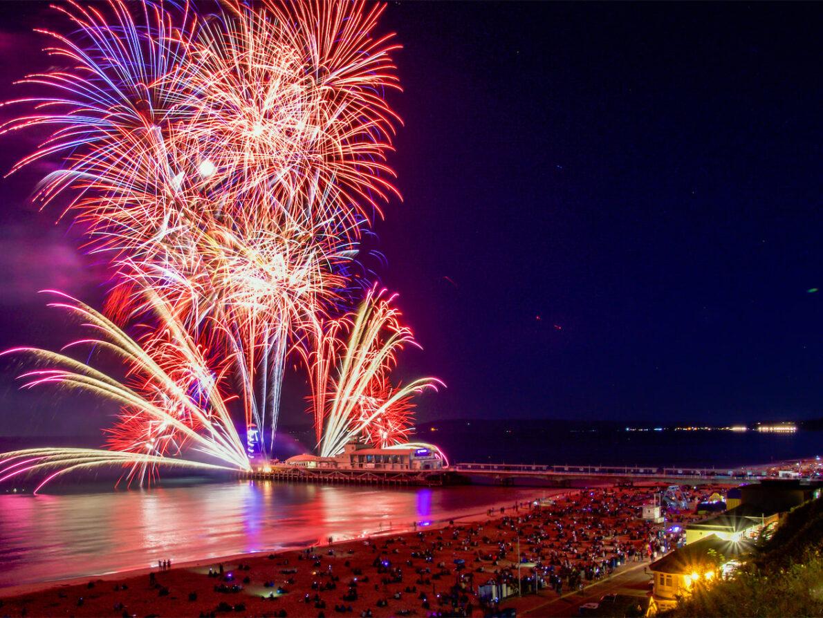 fireworks1-Waveslider-DONE